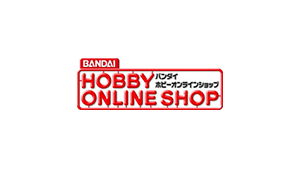 Hobby Online Shop