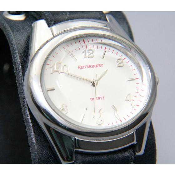 WIND SCALE Wrist Watch[March 2014 Delivery]