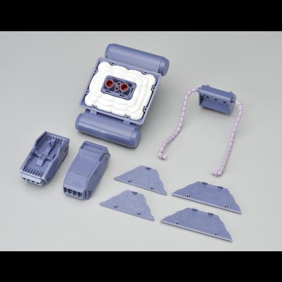 MG 1/100 BALLUTE PACK 【PB Showroom 限量再販!】