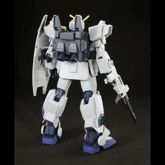 HG 1/144 BLUE DESTINY UNIT 2 OMEGA COLOR 【PB 限量再販!】