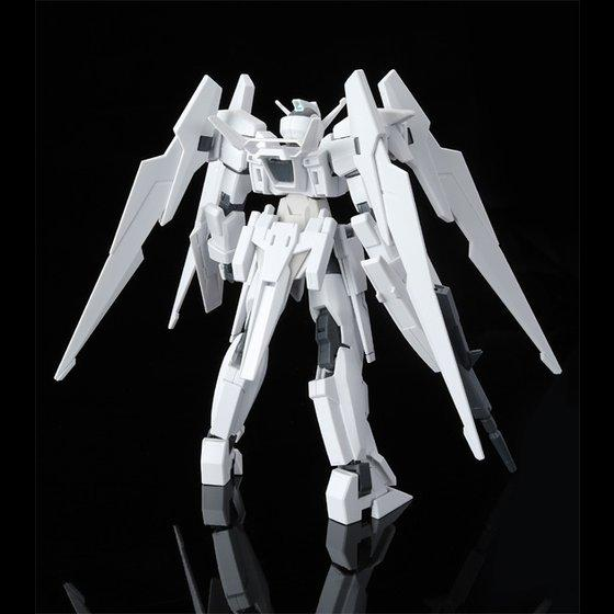 HG 1/144 GUNDAM AGE-2 SPECIAL FORCES VER.