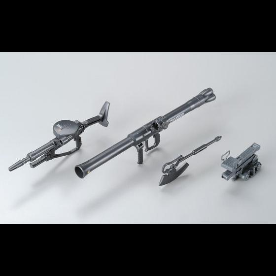 MG 1/100 MS-06S ZAKUII(BLACK TRI-STARS CUSTOM)VER.2.0