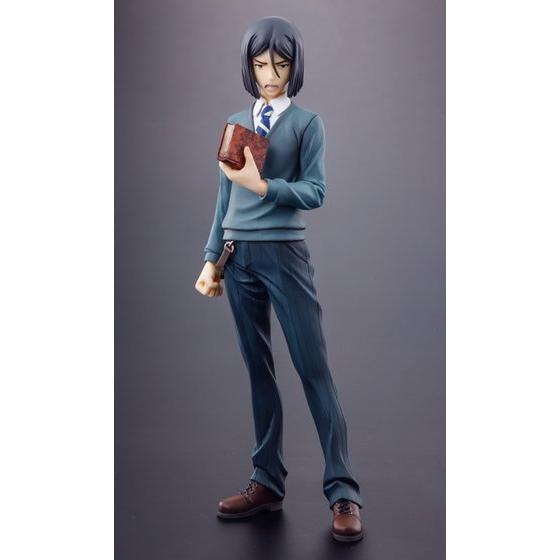 M.M.S. Collection Fate/Zero Waver Velvet