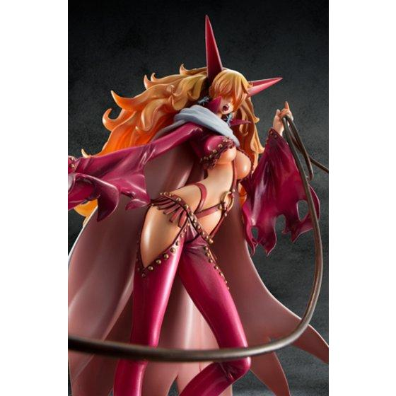"""Portrait of Pirates One Piece """"Limited Edition"""" Sadie-chan"""