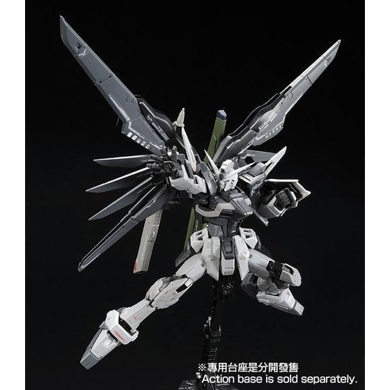【高達模型感謝祭2.0】 RG 1/144 DESTINY GUNDAM DEACTIVE MODE