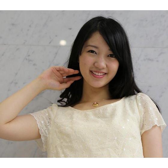 Sailor moon Transform brooch design Silver925 pendant K18 coarting [2015年 1月 發送]