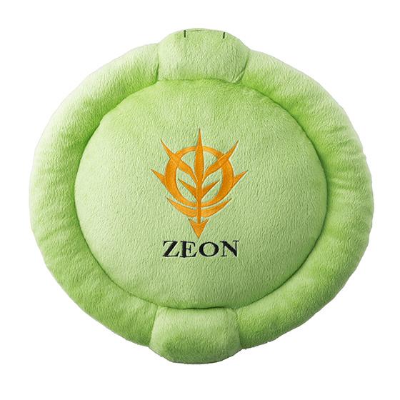 ZACUSHION