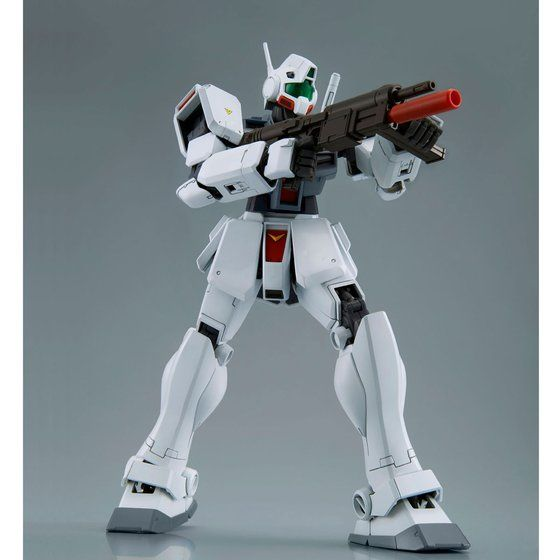MG 1/100 GM (COLD DISTRICTS TYPE) [2020年6月發送]