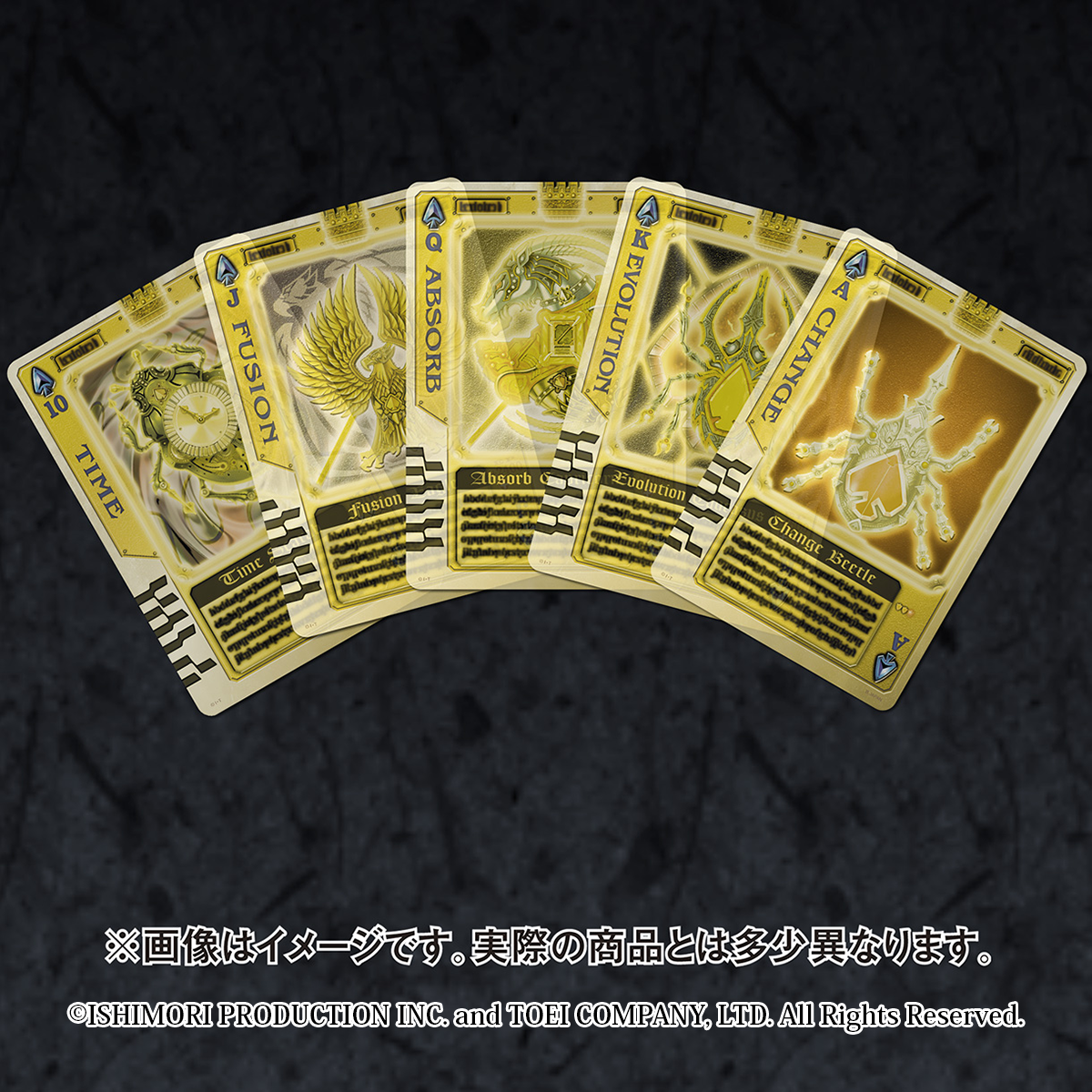 rousecard_15TH_web_p3.png