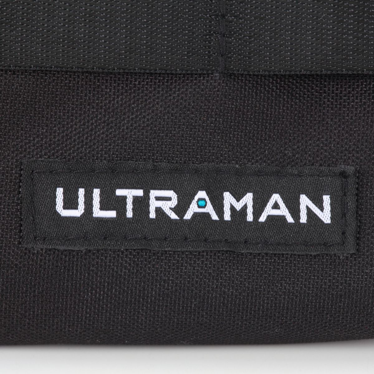 《ULTRAMAN-超人再現-》 側背包