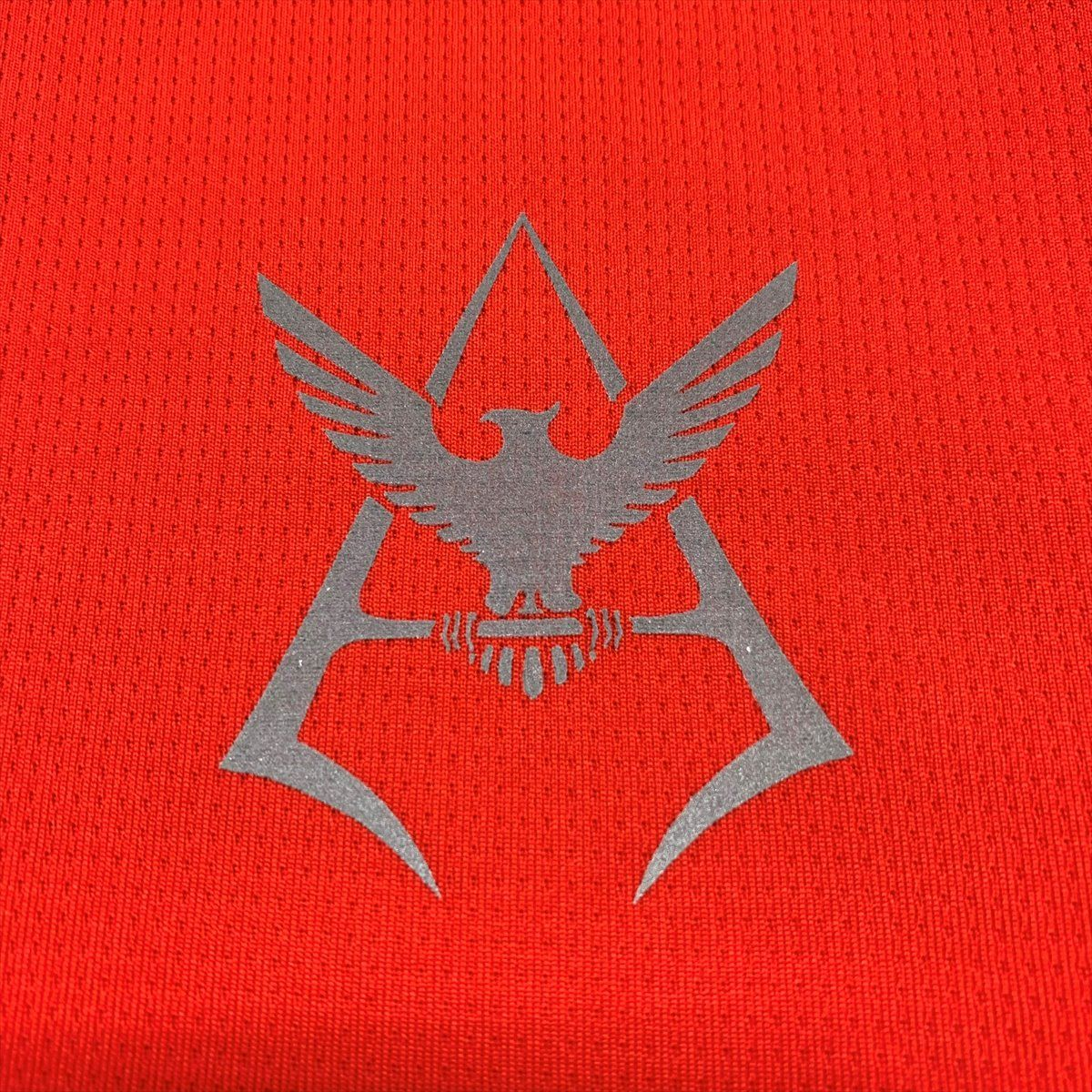 機動戰士高達 Running T-shirt