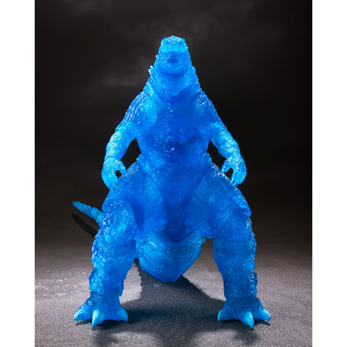 S.H.MonsterArts GODZILLA 【2019】 -Event Exclusive Color Edition-[2020年9月發送]