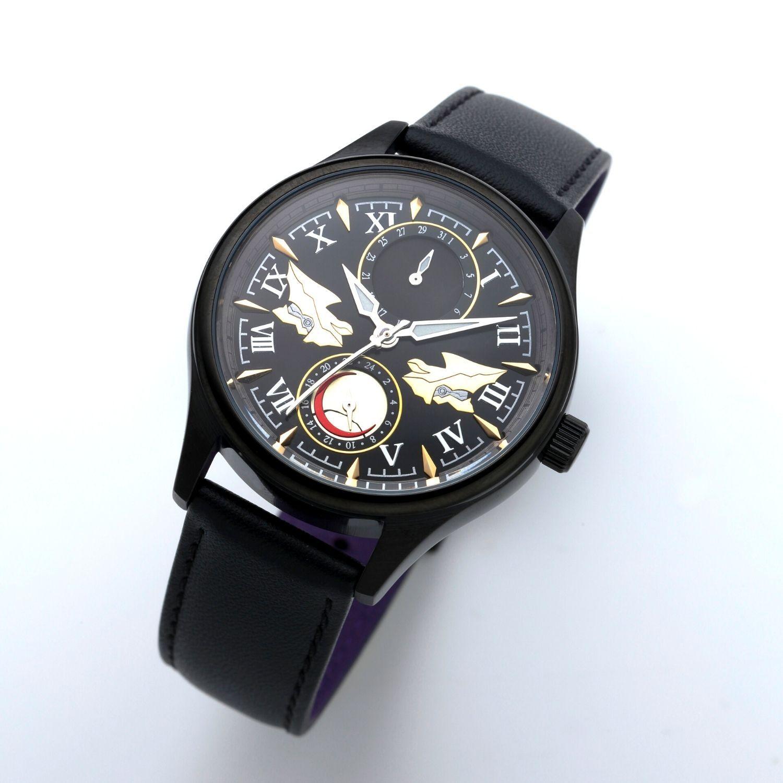 超人ORB 撒古拉斯 撒古拉  腕錶
