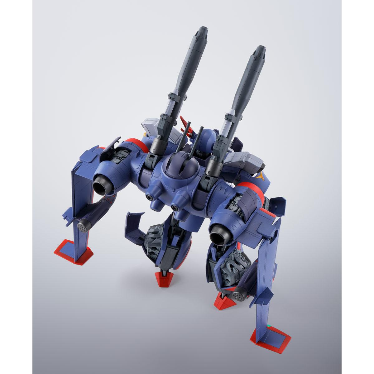 HI-METAL R DRAGONAR‐2 CUSTOM