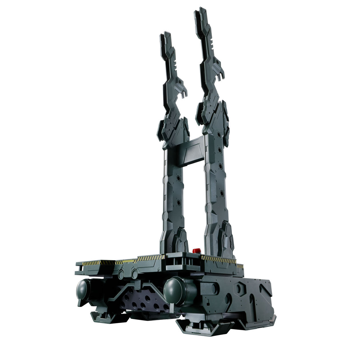 RG Evangelion Restraint / Transport Platform SET [2022年3月發送]