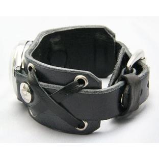 WIND SCALE Wrist Watch