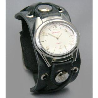 WIND SCALE Wrist Watch [May 2014 Delivery]