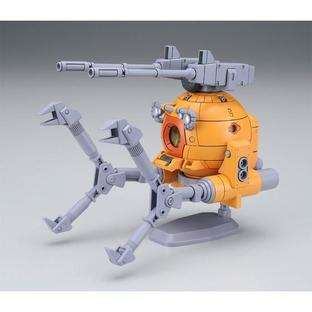 【高達模型感謝祭2.0】 HGUC 1/144 RB-79K BALL K-TYPE & RB-79