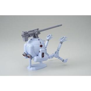 【高達模型感謝祭2.0】 HGUC 1/144 GM TYPE C & BALL TYPE C