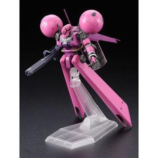 HGUC 1/144 DRA-C(Gundam Unicorn Ver.) 【PB Showroom 限量再販!】