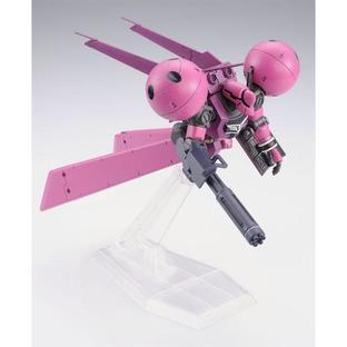 HGUC 1/144 DRA-C(Gundam Unicorn Ver.)【PB 限量再販!】