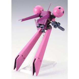HGUC 1/144 DRA-C(Gundam Unicorn Ver.) [2016年3月發送]