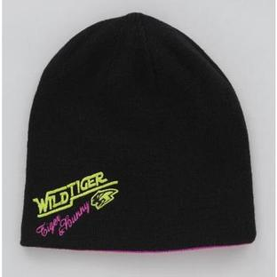 TIGER&BUNNY Reversible Beanie