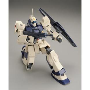 MG 1/100 MSA-003 NEMO UNICORN DESERT COLOR Ver. [August 2013 Delivery]