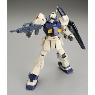 【高達模型感謝祭2.0】MG 1/100 MSA-003 NEMO UNICORN DESERT COLOR Ver.