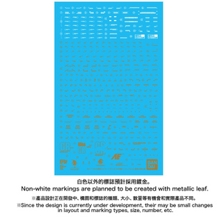 MG 1/100 UNICORN GUNDAM 02 FULL PSYCHO FRAME PROTOTYPE MOBILE SUIT BANSHEE Ver.Ka  [2016年3月發送]