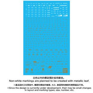 【高達模型感謝祭2.0】 MG 1/100 UNICORN GUNDAM 02 FULL PSYCHO FRAME PROTOTYPE MOBILE SUIT BANSHEE Ver.Ka