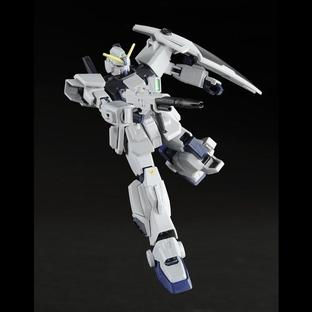 HG 1/144 BLUE DESTINY UNIT 2 OMEGA COLOR 【PB Showroom 限量再販!】