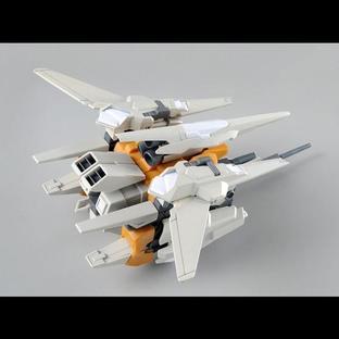 HGUC 1/144 ReZEL TYPE-C (GR) (Free Shipping)