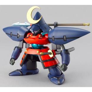 Variable Action  LORD OF LORDS RYU KNIGHT Ryu Samurai Hayate Maru