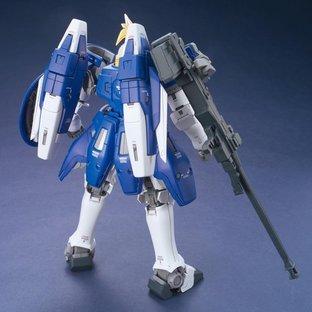 MG 1/100 TALLGEESE II [2013年5月發送]