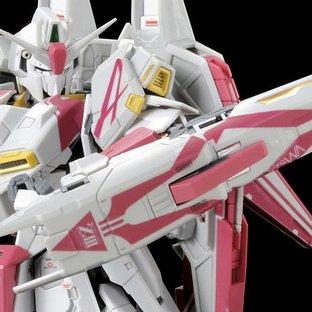【高達模型感謝祭2.0】RG 1/144 MSZ-006-3 ZETA GUNDAM