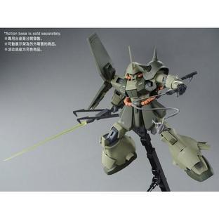 MG 1/100 MARASAI (Gundam Unicorn ver.) [2017年2月發送]