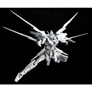 MG 1/100 GUNDAM AGE-2 NORMAL SP ver. 【PB 限量再販!】