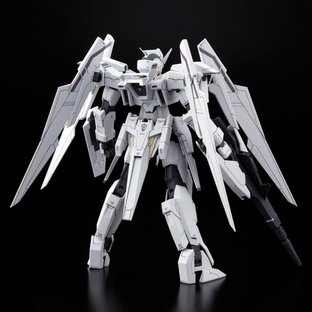 MG 1/100 GUNDAM AGE-2 NORMAL SP ver. [2016年3月發送]