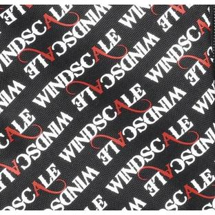 WIND SCALE Body Bag [Jul 2014 Delivery]