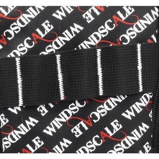 WIND SCALE Shoulder Bag [Jul 2014 Delivery]