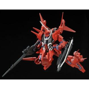 HGUC 1/144 REBAWOO 【PB Showroom 限量再販!】