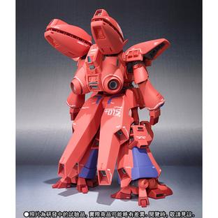 ROBOT Spirits 〈SIDE MS〉 GEYMALK