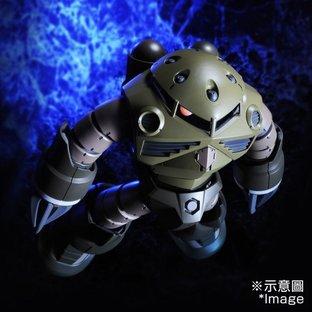 MG 1/100 Z'GOK (GUNDAM UNICORN Ver.) 【PB 限量再販!】