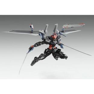 【高達模型感謝祭2.0】MG 1/100 GUNDAM ASTRAY NOIR