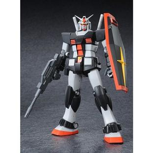 【高達模型感謝祭2.0】 MG 1/100 RX-78-1 PROTOTYPE GUNDAM