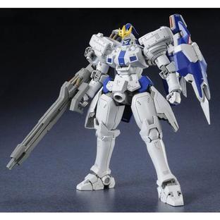 MG 1/100 TALLGEESE III [2020年12月發送]