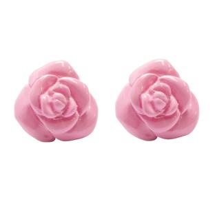 Sailor Moon Crystal Jupiter Pink Rose Pierce [2016年10月發送]