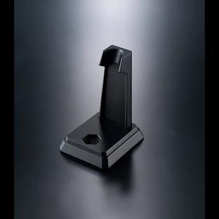 [Bandai Asia Web Shop 聖誕特別活動] Ultra Replica Beta Capsule