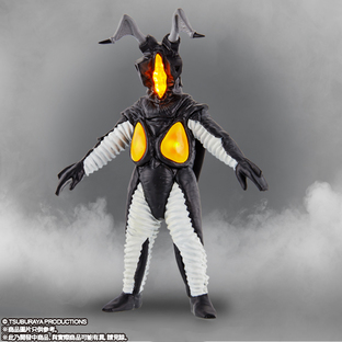 ULTIMATE LUMINOUS ZETTON